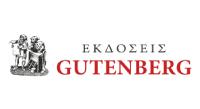 Ekdosis Gutenberg